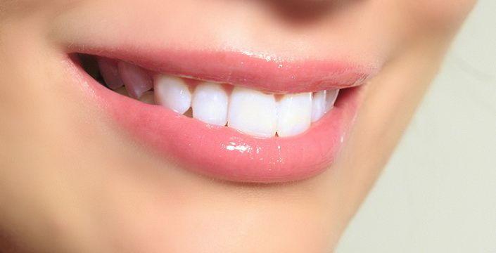 اسنانك