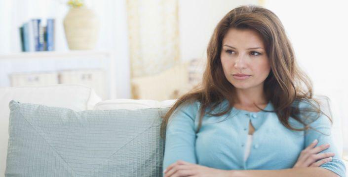 استشارة نفسية | خادمتي  ونفسيتي المحطمة