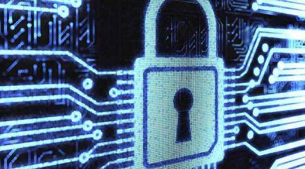 الهجمات الالكترونية و الامن المعلوماتى
