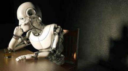 مستقبل الكمبيوتر في عام 2039