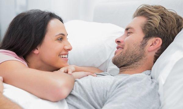 نصائح  تساعدكِ علي زيادة رغبتك الجنسية بطرق طبيعية
