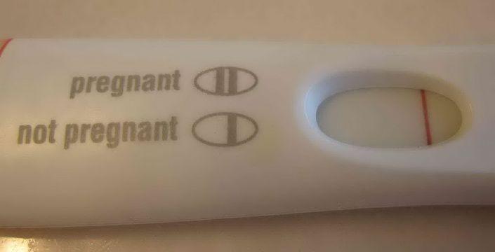 الالتهابات المهبليه قد تؤدى الى تأخر الحمل !