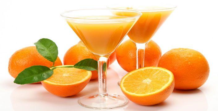 المشروبات التى تساعدك على خسارة الوزن وايضا تلك التى تزيد من وزنك