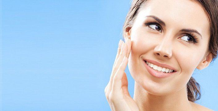 8 ماسكات من الطبيعية للعناية الفائقة بجمال بشرتك