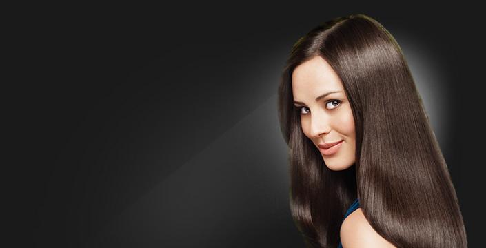 اليكي أفضل 5 فيتامينات لإطالة ونمو الشعر