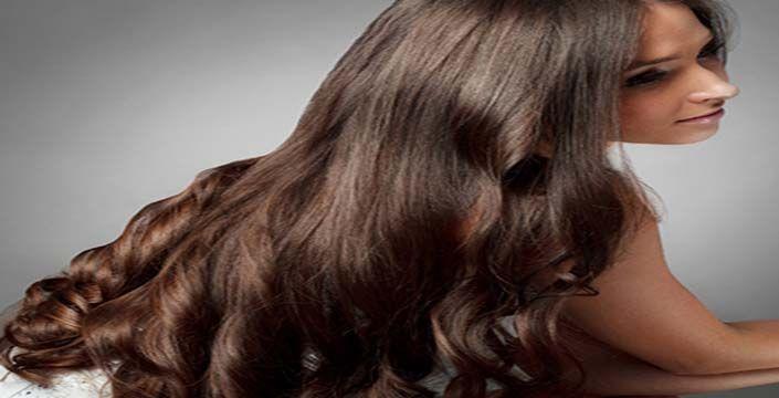 بعض الفيتامينات اللازمة لنمو الشعر بشكل أفضل