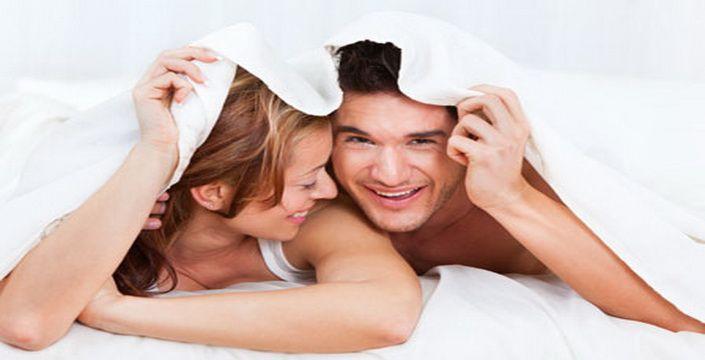 طلبات غريبة لعض الرجال اثناء العلاقة الحميمة
