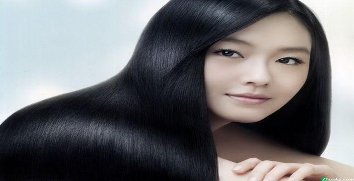 أقوي الوصفات الطبيعية لتساقط الشعر