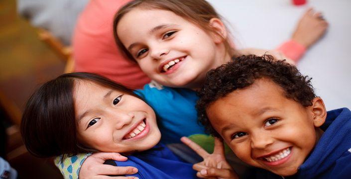 أفضل النصائح التربوية علي الاطلاق في تربية طفلك