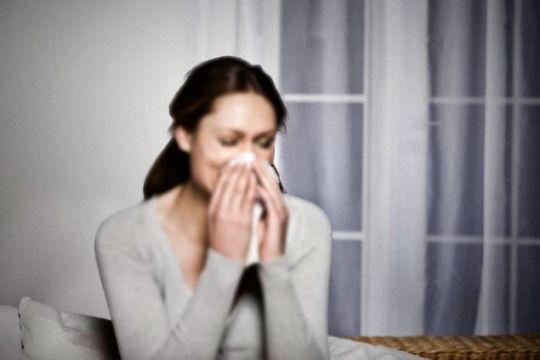 أخشى الزواج بسبب الآلام المصاحبة لفض غشاء البكارة!