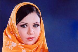 ربطات حجاب كاجوال للوش الصغير