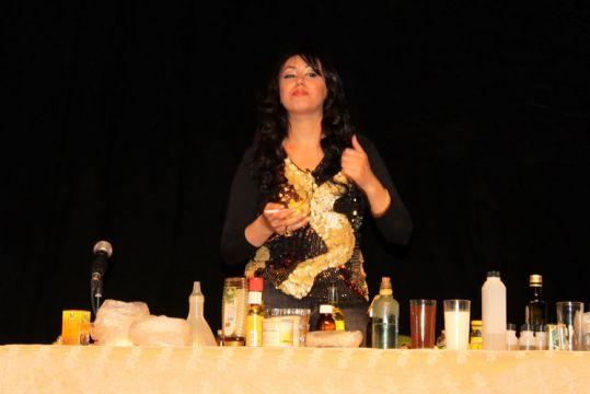 خبيرة التجميل رانيا موسى تتحدث عن الروتين اليومي للحفاظ على البشرة