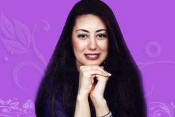 رانيا موسى.. خبيرة التجميل بالأعشاب الطبيعية