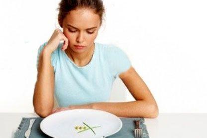 من الحاجات اللي بتقلق المرأة زيادة وزن الجسم في فترة الدورة الشهرية
