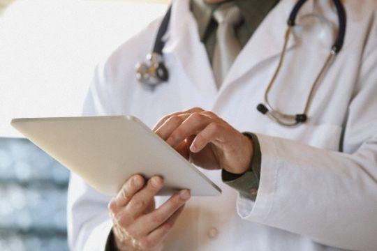 مقبل على الكشف الطبي بالجيش ومرعوب